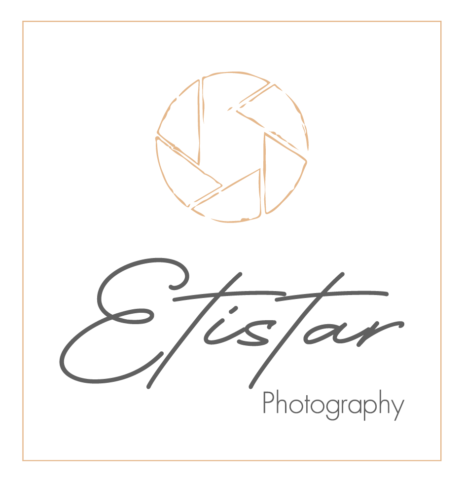 Etistar Photography