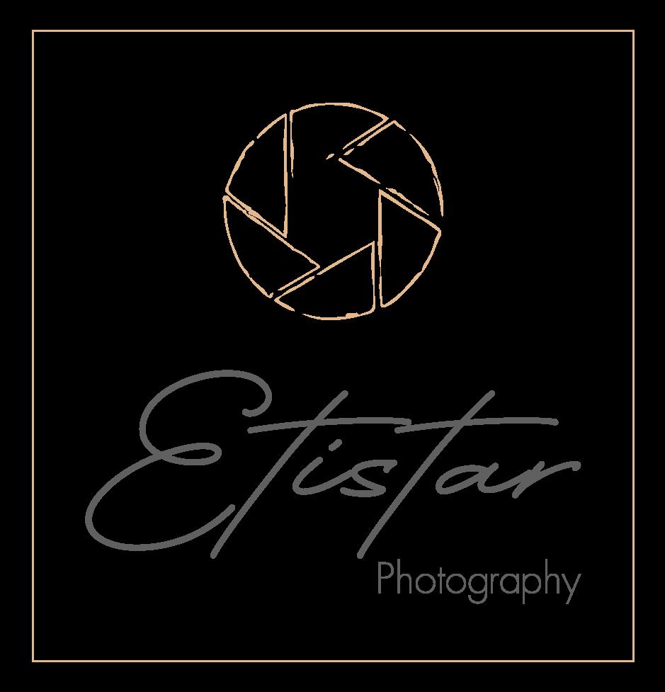 Etistar Photography